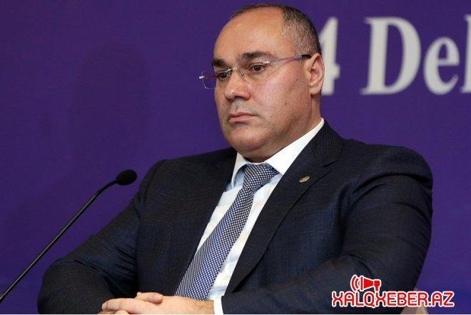 """""""Sizin sayənizdə avtomobil bazarı çöküb""""- Nəqliyyat ekspertindən Səfər Mehdiyevə ŞOK…"""