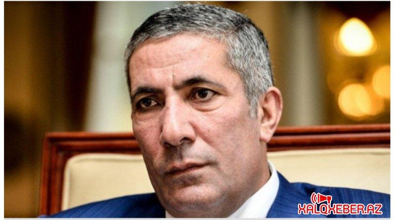 """""""Parlamentin səlahiyyətləri bitmiş hesab olunur"""" - Siyavuş Novruzov"""