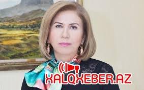 """""""Hər birimizə uğurlu-xeyirli olsun"""" - Bahar Muradova"""