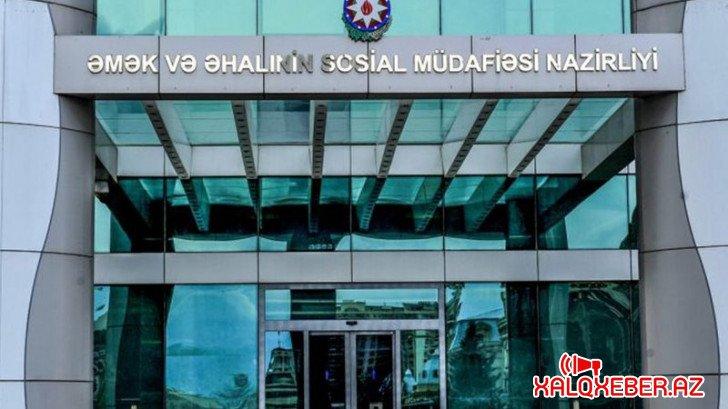 Sahil Babayev Abşeronda, müavinləri Xızı və Sumqayıtda vətəndaşlarla görüşəcəklər