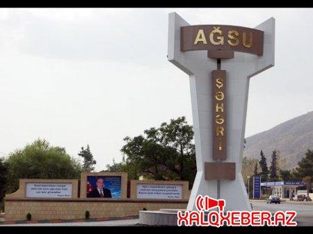 """""""Rüşvət vermədiyim üçün evimi tikən yoxdur"""" - VİDEO"""