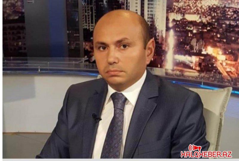 Prezidentdən Elşad Mirbəşir oğlu ilə bağlı SƏRƏNCAM