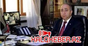 Ceyhun Cəfərov narazılıq yaradır... - İDDİA