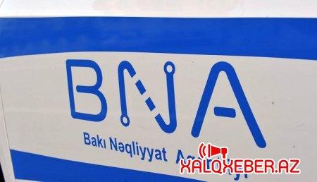 BNA Prezidentin tapşırığına qarşı: - Vüsal Kərimli və müavini qanunsuz biznesini rəsmiləşdirir