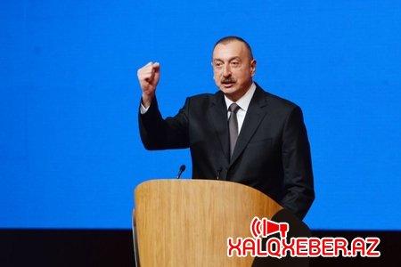 Azərbaycan prezidenti 2019-u ölkə tarixində qalacaq il etdi - TƏHLİL