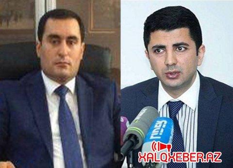 Laçın təhsil şefinə 5 minlik ittiham: onu qoruyan Eşqi Bağırov kimdir?