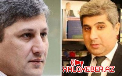 Tanınmış jurnalistlər seçkidə rəqib oldu
