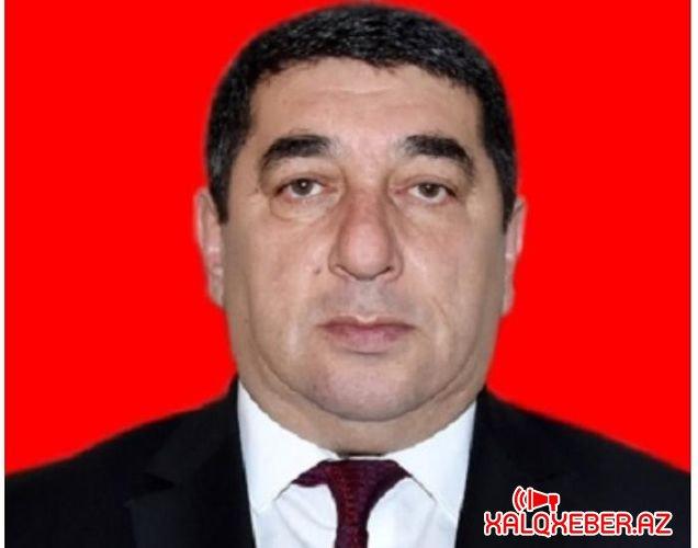 """Tatarovun tortu, qaynamayan """"Samovar"""", yanmayan şamlar - AD GÜNÜNDƏ HƏBS"""