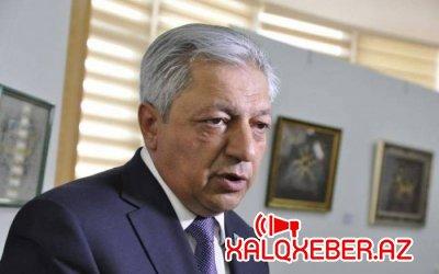 Şəkinin oliqarx deputatı Bakının ən prestijli otelində oğluna dəbdəbəli toy etdi — Video / Foto