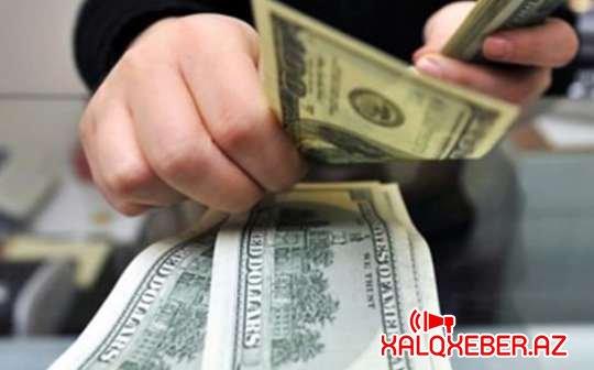 Dollar neçəyə olacaq?