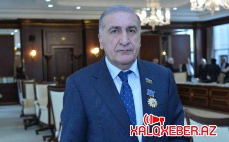 Lerikdə İqbal Məmmədovun əleyhinə imza toplanılır - İDDİA