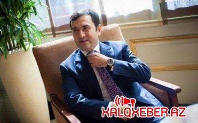 """Bakını """"turizm cənnəti""""nə çevirmişdi, qalmışdı Saatlı – Nahid Bağırovu deputatlığa həvəsləndirən nədir?"""