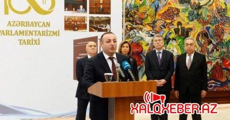 """""""Lerikin icra başçısı Prezidentimizə xəyanət edir"""" - Deputatlığa namizəd"""