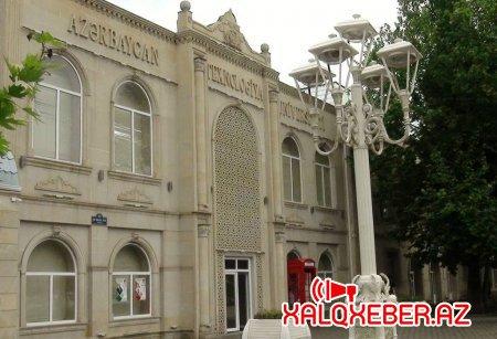 Azərbaycan Texnologiya Universitetində qanunlar belə pozulur... - İTTİHAM