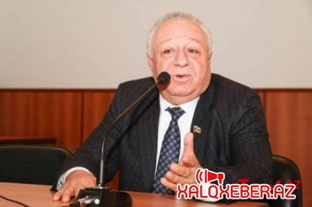 Hüseynbala Mirələmovun gizlətdiyi şirkət üzə çıxdı
