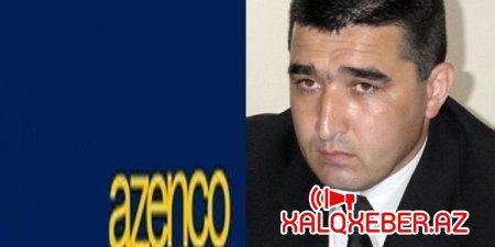 """""""Azenco"""" işçilərinə 2 aydır maaş vermir - NARAZILIQ..."""