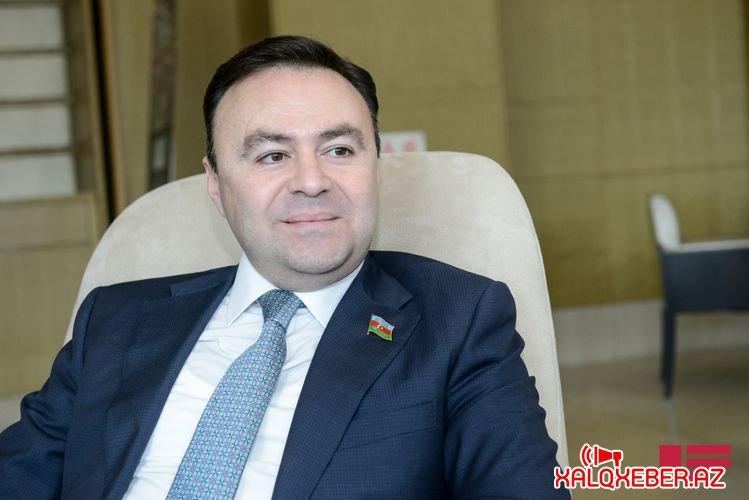 Parlamentdə YAP qrupunda anti-Əleyevçi iş adamı: Elnur Allahverdiyev kimə bağlıdır?