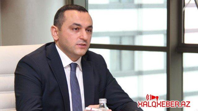 TƏBİB sədri özəl qurumlara MÜRACİƏT ETDİ: İşçiləri 14:00-da buraxın!