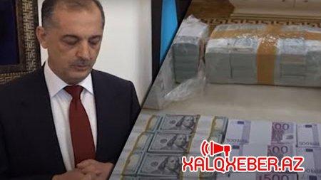 Vilyam Hacıyevin bağlamaları kimə çatacaqmış? - 2 başçını bitirən bir əməliyyat...