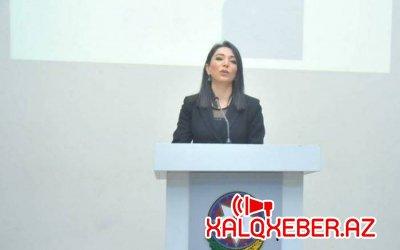 Ombudsman Daxili İşlər Nazirinə müraciət edib