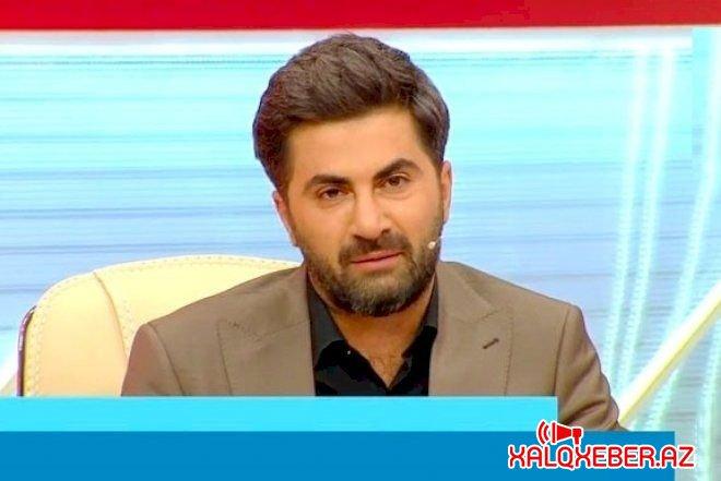 """""""Niyə əkib, doğub tökürsünüz bu qədər insanı küçələrə?"""" - Zaur Baxşəliyev"""