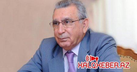 Ramiz Mehdiyev onlardan komanda düzəldib... - SİYAHI