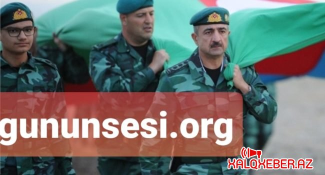 Elçin Quliyev oğluna yanında iş verib, çiyninə general rütbəsi taxıb – Foto