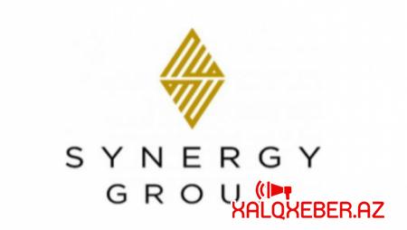 """'Synergy Group""""un da vergi borcu varmış – MƏBLƏĞ"""