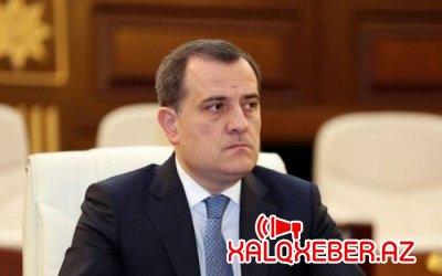 """Yeni XİN rəhbəri və """"avqiyev tövlələri"""""""