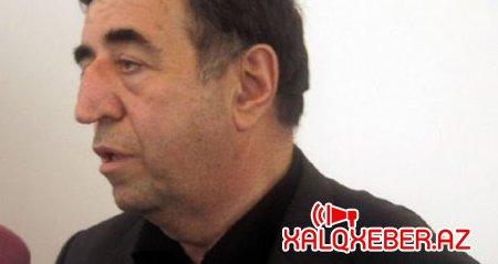 """""""Ağsaqqal""""ın QÜRUBU... - 27 illik vəzifəsi ilə vidalaşacaq"""