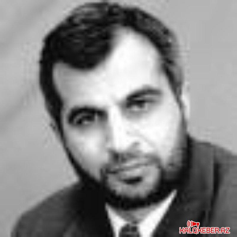 """""""27 ildə Azərbaycanın su təsərrüfatını viran qoyan kimdir – yadımdan çıxıb?.."""""""