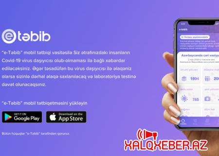 """""""TƏBİB ləğv edilməlidir! - Həkim SƏRT DANIŞDI"""