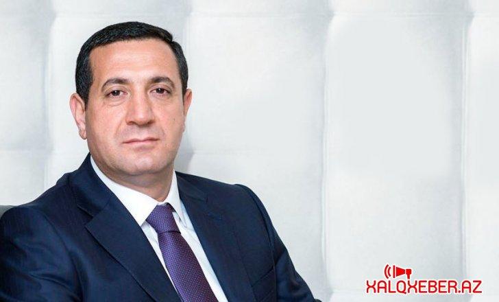 Deputatın 15 milyonluq tender qalmaqalı böyüyür - Kimlər cəzalandırılmalıdır?