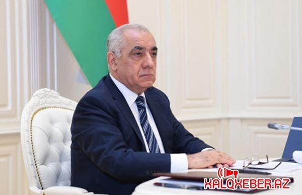 Azərbaycanda bu qadağanın müddəti sentyabrın 1-dək uzadıldı – QƏRAR