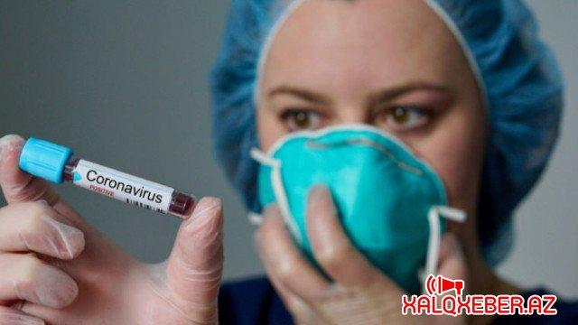 Azərbaycanda daha 241 nəfər koronavirusa yoluxdu - 6 nəfər vəfat etdi