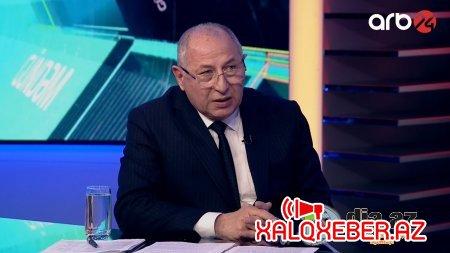 Ölkə başçısı Elbrus Paşayevin səmərəsiz layihələrinin üstünü necə açdı?