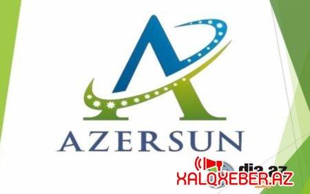 """""""Azərsun"""" Holdinq müştərini ələ saldı... - GİLEY"""