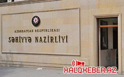 """Elmi Tədqiqat Pedriatriya İnstitutu əməkdaşlarının dələduzluq """"pramida""""sı - Kim nə qədər qazanır..."""