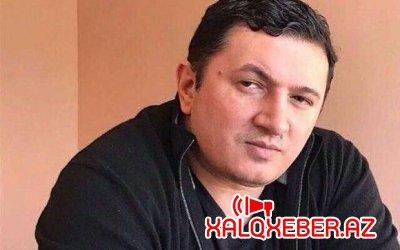 """""""Lotu Quli"""" öldürüləndən sonra - FOTOLAR + VİDEO"""