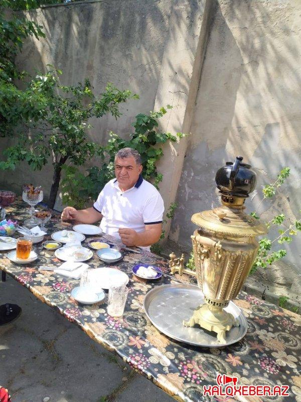 Baş memar Akif Əliyevın ortağı kim idi? ASC-nin sədri müdafiə olunur?