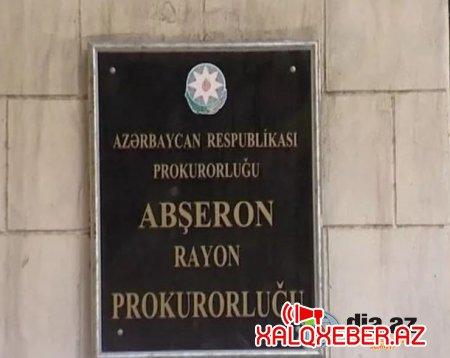 Daha bir qadın əri tərəfindən bıçaqlandı - Azərbaycanda