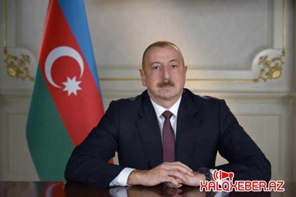 Korrupsiyaya qarşı mübarizə üzrə Komissiyaya üzvlər təyin edildi - SƏRƏNCAM