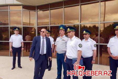 Gömrükdə Ramiz Mehdiyev izləri... - Son gömrük güzəştləri ilə bağlı qərar lazım idimi?
