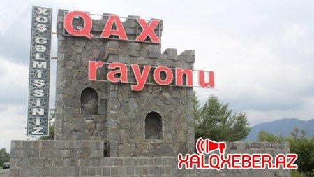 """Qaxda müəmmalı dövlət satınalmaları - Bələdiyyə sədrinin birinci müavini """"tender kralıdır""""?"""