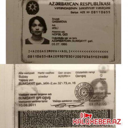 Hacı Zeynalabdin bələdiyyə hoqqabazlığı - Cavabı heç kim tapa bilmir...
