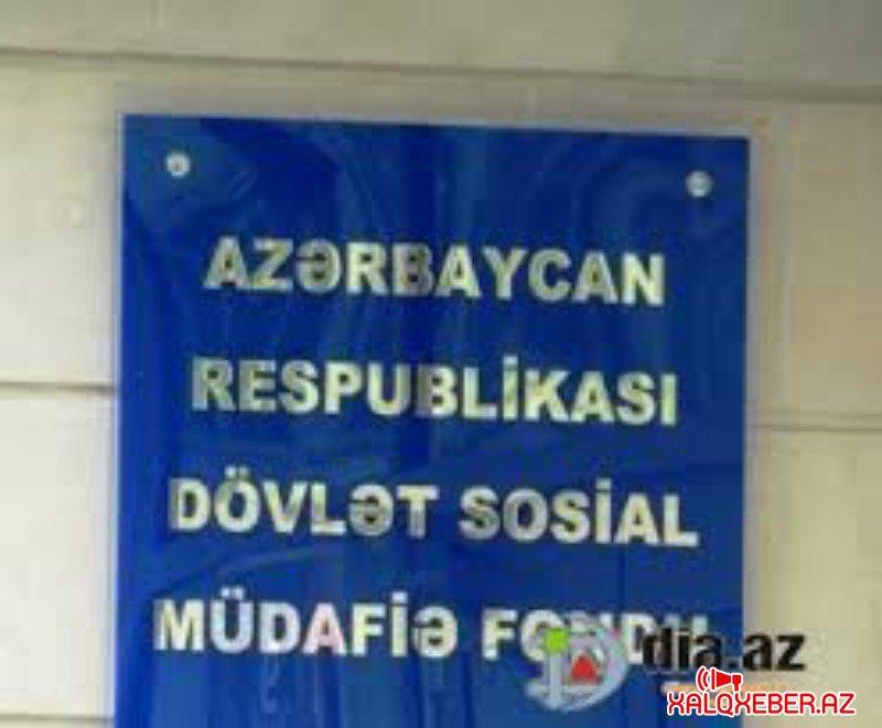 """DSMF də bu arada """"jurnalist ovu""""na çıxıb - Gədəbəydə..."""