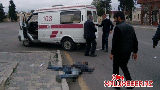 Cəbhədə 31 mülki vətəndaşımız həlak oldu - 154-ü yaralandı