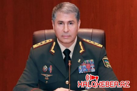 Vilayət Eyvazovdan yeni TƏYİNAT - FOTO