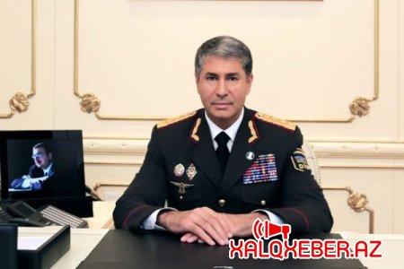 Vilayət Eyvazov polkovniki vəzifəsindən azad etdi - Yeni təyinat