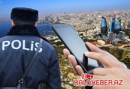 SMS icazə bərpa edilir? – Yoluxma sayındakı artımın səbəbi yas mərasimləridir...